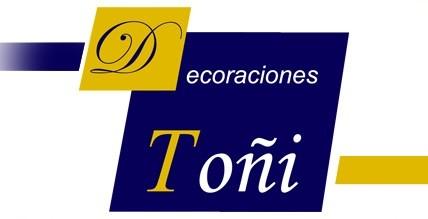Confección de cortinas y textil hogar en Bilbao- Decoraciones Toñi